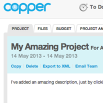 3_2_AddingNewProjects_Thumb