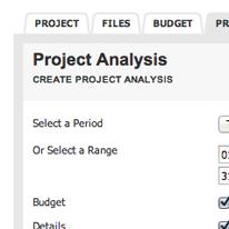 3_7_ProjectReports_Thumb